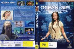 C gi i dng - Ocean Girl (Ocean Odyssey) - 1994 - Phn 1,2 - Bn p - Vietsub